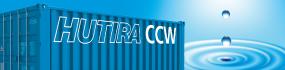 Hutira LCWS Platinum Partner