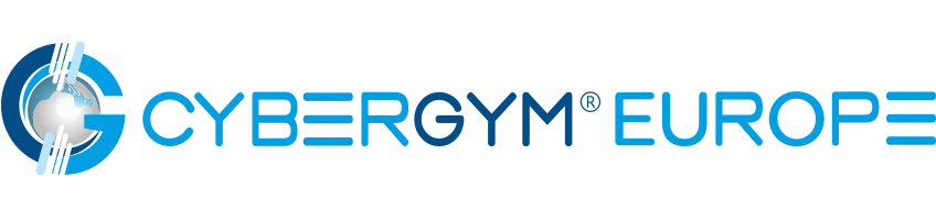 CyberGymEurope