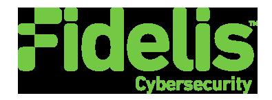 Fidelis, partner kybernetického pavilonu
