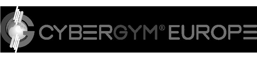CyberGym Europe
