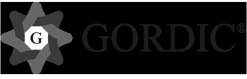 Gordic, sponzor kybernetického pavilonu