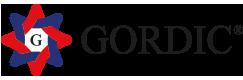 Gordic, Cyber Pavilion Sponsor