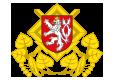 Generální štáb AČR