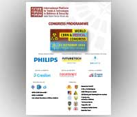 programme CBRN With Medical Congress