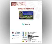 programme GEOMETOC Workshop