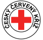 Czech Red Cross