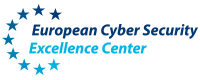European Cyber Security Excellence Center